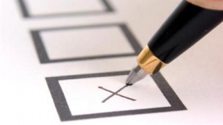nepszavazas(430x286).png (népszavazás, )