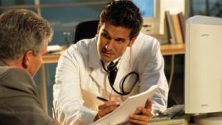orvosi-vizsgalat(430x286).png (orvosi vizsgálat)