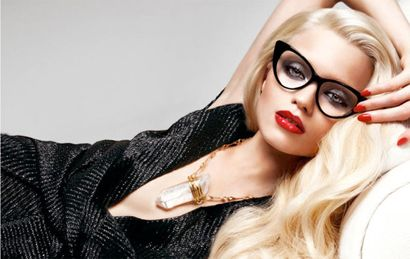 szemüveges nő1 (szemüveg, nő)