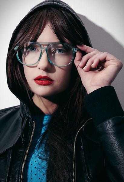 szemüveges nő3 (szemüveg, nő)