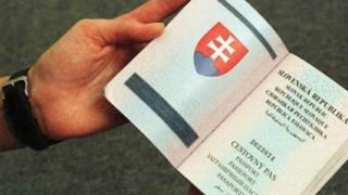 szlovak-utlevel(430x286).png (szlovákia, útlevél, )