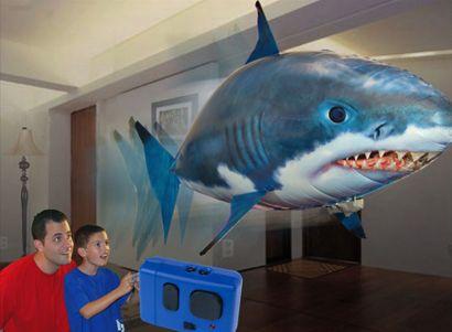távirányítós cápa_01 (távirányítós játék, cápa, )