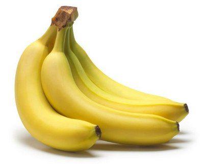 Banánok (banán, )