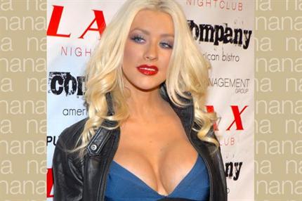 Christina-Aguilera(430x286).png (Christina Aguilera)