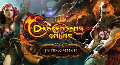 Drakensang (játszd újra!, bigpoint)