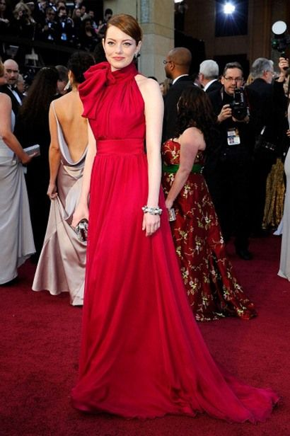 Emma Stone (emma stone, )