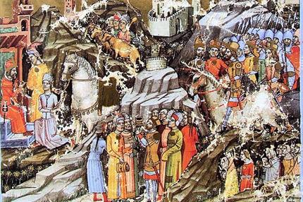 Feher-lo(430x286).png (Árpád)