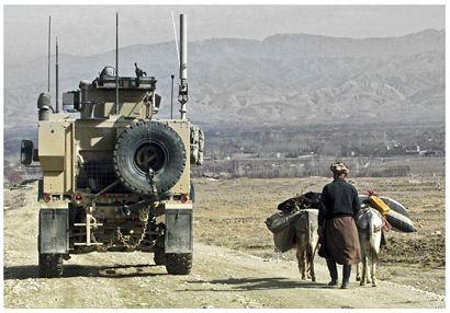 Fusi Csaba Afganisztánban_02 (fusi csaba, afganisztán, )