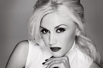 Gwen-Stefani(430x286).png (Gwen Stefani)