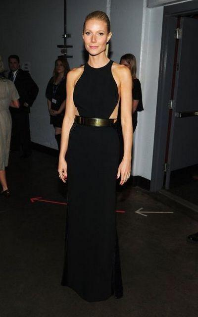 Gwyneth Paltrow (gwyneth paltrow, )