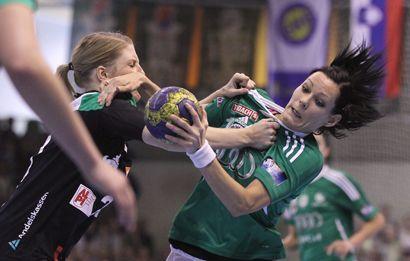 Győri ETO KC (eto kc, kézilabda bajnokok ligája, )