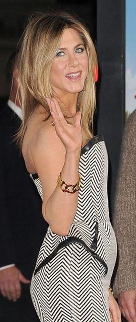 Jennifer Aniston (jennifer aniston, )
