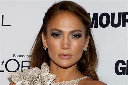Jennifer-Lopez(430x286).png (Jennifer Lopez)