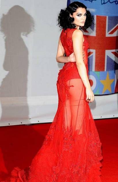 Jessie J (divat, )
