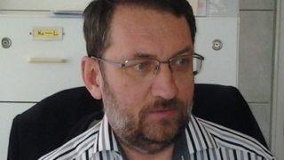 Komáromi Zoltán (komáromi zoltán, orvos)