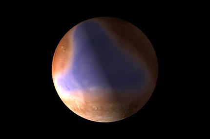 Marsi-ocean(430x286).png (mars, óceán, )