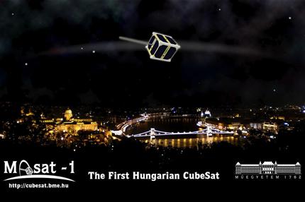 Masat-1-magyar-muhold(430x286).png (masat-1, magyar, műhold, )