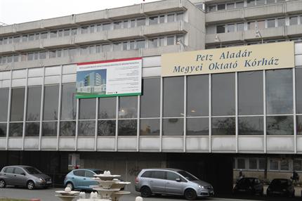 PAMOK(2)(430x286).png (győr, kórház, szlovákia)
