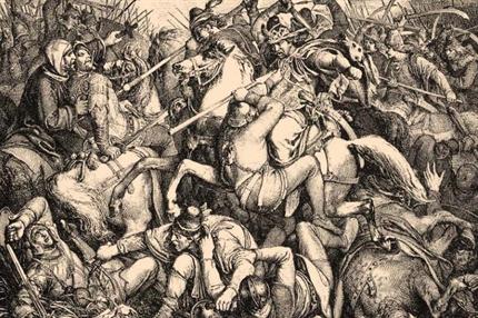 Pozsonyi-csata(430x286).png (Árpád)