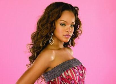 Rihanna barna haja (rihanna, )