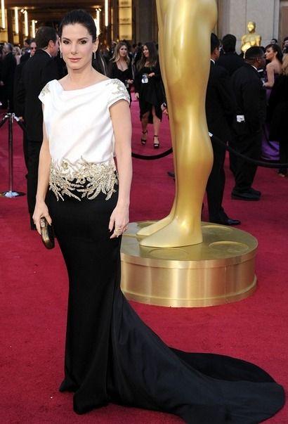 Sandra Bullock (sandra bullock, )