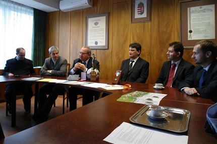 Szechenyi-Istvan-Egyetem-innovatorok(1)(430x286).png (Széchenyi István Egyetem - innovátorok)
