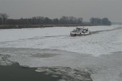 Szechenyi-jegtoro(430x286).png (Széchenyi jégtörő)