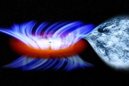 Szeles-fekete-lyuk(430x286).png (fekete lyuk, kozmikus hurrikán, )
