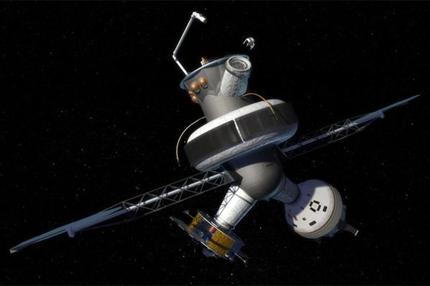 Urbazis(430x286).png (űrállomás, műhold, )