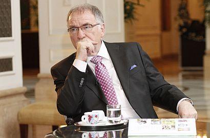 Vágó István (Vágó István)
