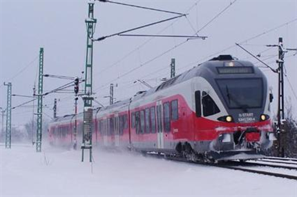 vonat(430x286).png (vonat)