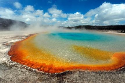 Yellowstone-Nemzeti-Park(430x286).png (yellowstone nemzeti park, )