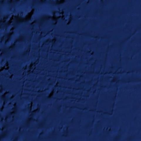 atlantisz (atlantisz)