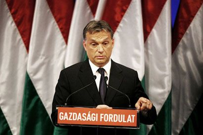 orbán viktor 2011 (orbán viktor)