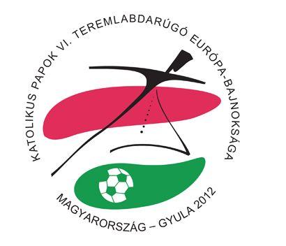 papi eb logó (papi logó)