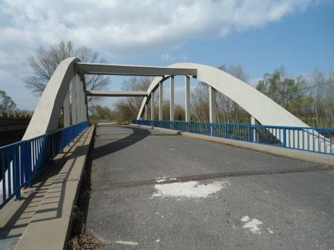 Abda híd (Abda híd)