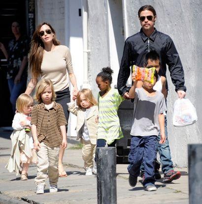 Angelina Jolie (angelia jolie, )
