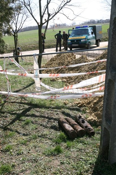 Börgönd-bomba (börgönd)