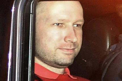Breivik(430x286).png (Breivik)