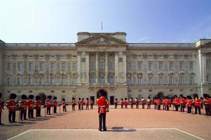 Buckingham-palota(1)(430x286).png (Buckingham-palota)