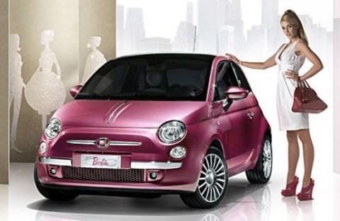 Fiat 500 (Fiat 500)