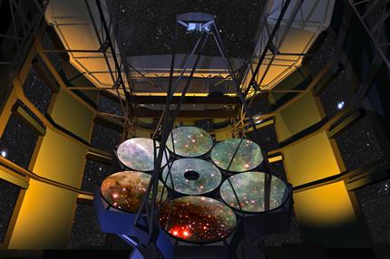 GMT-latvanyterv(430x286).png (giant magellan telescope, óriási magellán-távcső, gmt, )