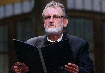 Gregor József (Gregor József)