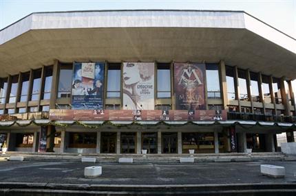 Gyori-Nemzeti-Szinhaz(430x286)(1).png (győri nemzeti színház)