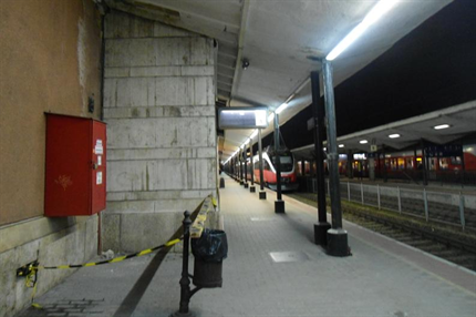 Gyori-vasutallomas(2)(430x286).png (Győri vasútállomás)