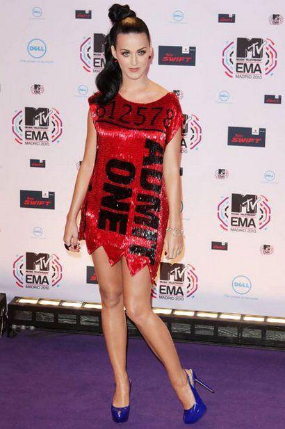 Katy Perry (katy perry, )