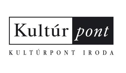 KultúrPont (KultúrPont)