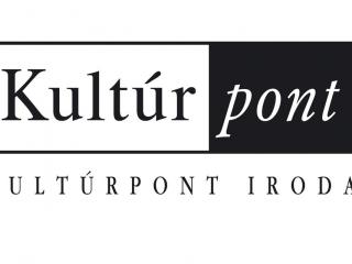 KulturPont(1024x768).png (KultúrPont)