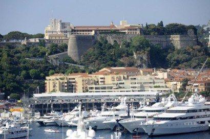 Monte-Carlo (Monte-Carlo)
