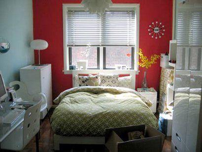 Piros fal (szín, )
